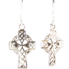 Celtic - Cross -  3509