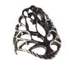 Tree of Life - Ring - 3838