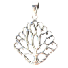 Tree of Life Pendant - 4299