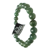 Jade - 8mm Green - 4952