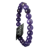 Amethyst Adult - A - 8mm - 4750