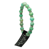 Amazonite 6mm Child - 4753