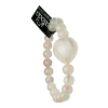 Rose Quartz Heart Adult - 4756