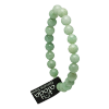 Jade - 8mm Light Green - 4785