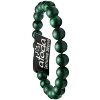 Malachite 8mm - 4814