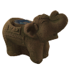 Elephant - Candle Holder - 4864