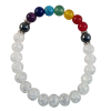 Chakra - Ice Crystal Child - 5616