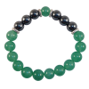 Grounding - Aventurine - 5700