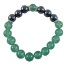 Grounding - Aventurine - Child - 5703