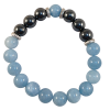 Grounding - Blue Agate - 5706