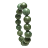 Jade Green  - Child 7/8mm - 5772