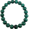 Malachite 10mm - 5811