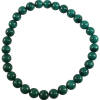 Malachite 6mm - 5814
