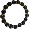 Obsidian Brass 8mm Child - 5901