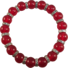 Red Agate 10mm - 5939